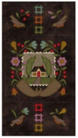 panel-franela-flannel-home-sweet-home-patchwork-1589272947.jpg